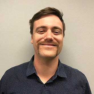Cerno_Movember_Erik_after330x330
